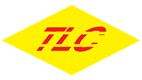 TLC Direct Logo